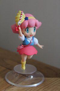 Figurine Nano Gigi