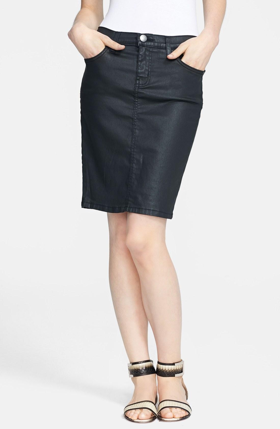 recherche patron couture jupe jean 5 poches minky gigi. Black Bedroom Furniture Sets. Home Design Ideas