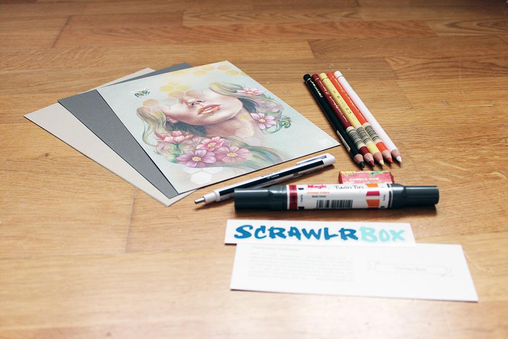 ScrawlrBox_july_2